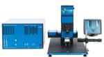 第四代微区电化学扫描探针系统