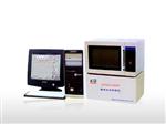 KDWSC-8000F煤炭微机全自动水分测定仪