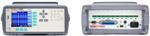 AT5210多路电池内阻测试仪厂家直销现货供应