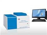 ZDHW-600A煤质高精度微机全自动量热仪