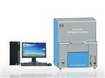 KDHF-960全自动快速灰分测定仪,煤炭灰挥测定仪