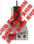 天津沥青粘附性试验仪厂家