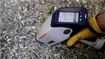 S1 TITTAN废旧金属回收,废铜、废钢检测分析仪
