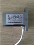 TCK-1P通用型磁性开关(井筒磁开关)