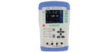现货供应北京AT518L手持直流低电阻测试仪厂家直销