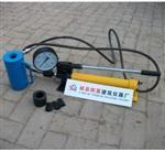 锚杆拉拔仪ML-200B试验方法