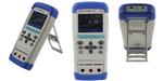 供应现货AT826手持LCR数字电桥表厂家直销