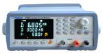 供应原装现货AT680漏电流测试仪厂家直销