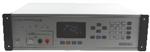 供应原装现货AT680A超级电容漏电流测试仪厂家直销