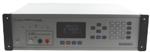 供应现货AT6832便携式漏电流测试仪厂家直销