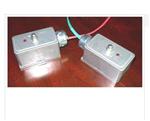 磁感应式接近开关FJK-W150-ZKBC-LED ;阀位反馈行程开关