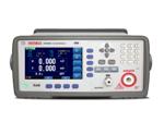供应原装现货AT9210综合安规测试仪厂家直销