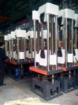 HY(WE)100060微机控制电液伺服万能试验机型号