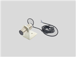 捞渣机断链保护开关AHE-TH81EG;220V AC