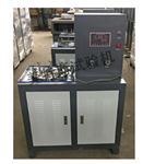 供应美特斯TSY-7B型土工布渗透系数测定仪安装与使用