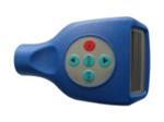 MTSD-3磁性涂层测厚仪
