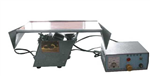 MTSD-11玻璃珠筛分器