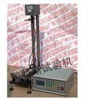 美特斯品牌MTSH-10型 管材内径测量仪