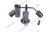 电工套管球压测试仪用途,电工套管球压测试仪使用方法