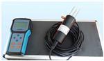 手持式土壤墒情自动监测仪 水文温湿度气象PH值实时测量仪器