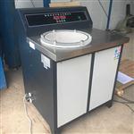MTY-4数显式陶瓷吸水率测定仪
