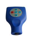 MTSD-4电涡流涂层测厚仪