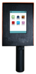 MTSD-1C逆反射标志测量仪