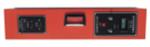MTSD-5逆反射标线测量仪