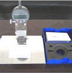 MTSD-10路面标线测厚仪