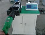 MTSLS-1D 高强螺栓检测仪(自动型)