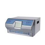 韩国元产业LC-1200P(12腔品质型)空气波压力治疗仪