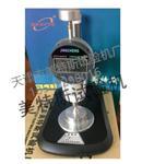 MTSJT-4数显土工膜厚度测定仪厂家,数显土工膜厚度测定仪使用方法