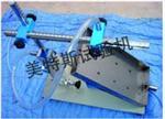 憎水性测定仪技术参数,憎水性测定仪测试步骤