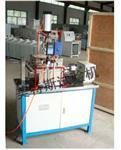 河北三思微机控制土工合成材料直剪仪,TSY-12[符合标准]: ISO12957.1,GB/T17635.1,