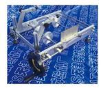 MTSH-7A管材划线器,管材划线器厂家