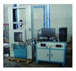 DLY-8沥青混凝土静三轴试验仪,沥青混凝土静三轴试验仪厂家,