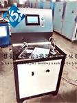 LBTH-17管材真空度测定仪--试验方法