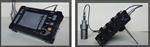 多功能涡流仪 焊缝裂纹涡流探伤仪 电涡流技术无损探伤仪