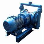 DBY-15电动隔膜泵,DBY-25电动隔膜泵