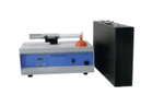 电动砂当量试验仪厂家,电动砂当量试验仪价格
