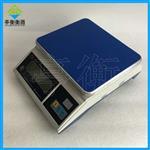 科迪JZC-TSC电子秤,3kg/0.1g桌秤