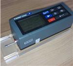 手持式粗超度表面粗糙度仪糙度检测仪