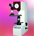 电动硬度计 电动表面洛氏维氏硬度计金属硬度测试仪