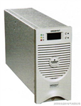 艾默生电源模块ER22010/T