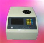 数字熔点仪 实验室数显熔点测定仪