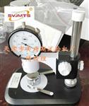 橡胶测厚仪-试验标准