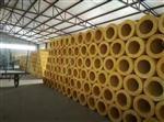 玻璃棉管厂家供应@实验室动态