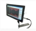 智能便携式涡流探伤仪