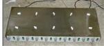 平板式多位磁力搅拌器