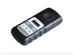 便携式活性氧快速测定仪
